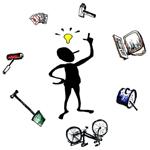 idees-activite